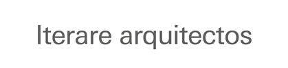 ITERARE ARQUITECTOS